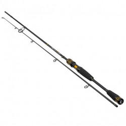Lanseta Sportex Black Arrow G2, 1.80m, 10g, 2buc