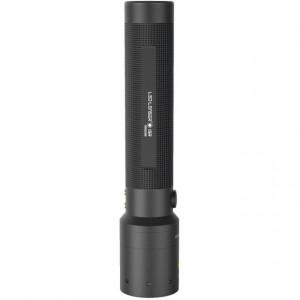 Lanterna Led Lenser I9R Blister, 400 lumeni