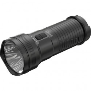 Lanterna Led Lenser TFX Arcturus, 6500 lumeni