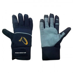Manusi Winter Thermo Savage Gear