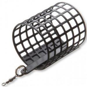 Momitor feeder fara plumb Cormoran Premium Rotund 44mm,