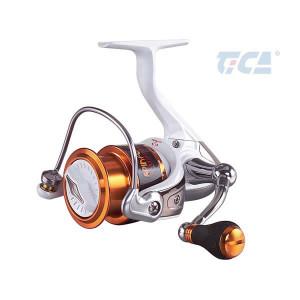 Mulineta Spin Focus SU 2000 SW Tica