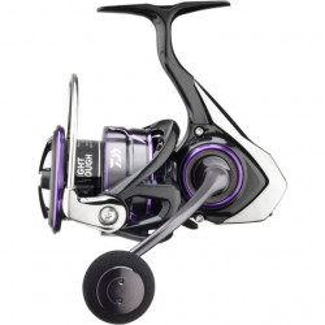 Mulineta spinning PROREX V LT 2500-XH Daiwa