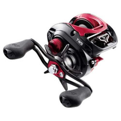 Multiplicator Tatula CT 100HSL Daiwa