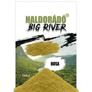 Nada Haldorado Big River, 1.5 kg
