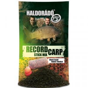 Nada Haldorado Record Carp Stick Mix, 800g