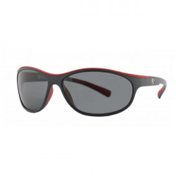 Ochelari polarizati Lenz Optics Discover Coosa lentile gri Arrow Int.