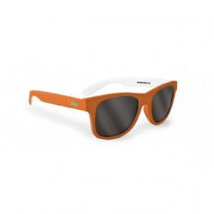 Ochelari polarizati pentru copii orange Bertoni