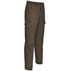 Pantalon Scotish Treesco