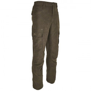 Pantaloni Argaly.2 Sporty Maro Blaser