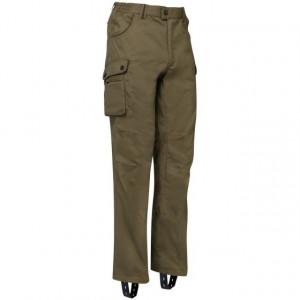 Pantaloni Grouse Kaki Verney-Carron