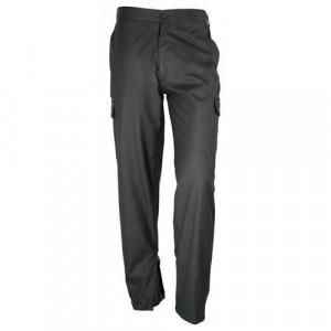 Pantaloni Sologne Treesco