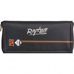 Penar Area Wallet L Rapture