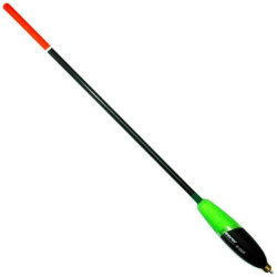 Pluta Balsa Waggler Model 54 8+4G Arrow