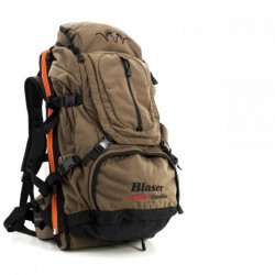 Rucsac Blaser Ultimate Expedition,  capacitate 43 litri