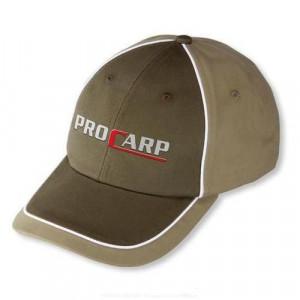 Sapca Pro Carp Cormoran