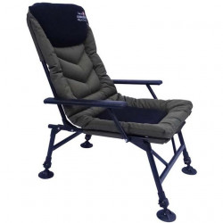 Scaun Commander Relax Prologic