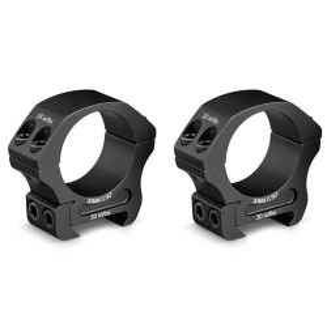 Set inele 30mm luneta Vortex Pro Ring Low