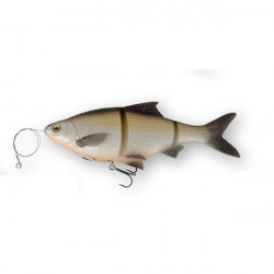 Shad 3D Linethru Bream 18cm/ 80g Savage Gear