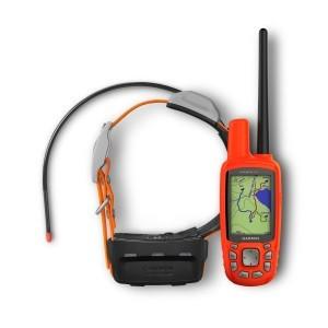 Sistem monitorizare GPS Atemos 50+K5 pentru caini Garmin