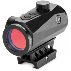 Sistem ochire Red Dot Hawke Endurance RD Dual 1x30