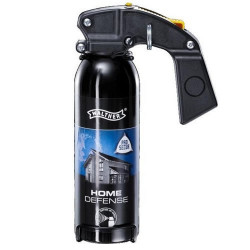 Spray Autoaparare Home Defence 370ml, Walther