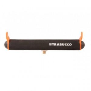 Suport lanseta Trabucco XPS Pro Feeder Straight