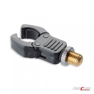 Suport U Flexibil pentru Lanseta Pro Carp Cormoran