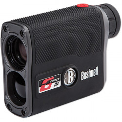 Telemetru G-Force DX ARC 6x21 Bushnell