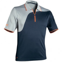Tricou polo F3 Competition Blaser