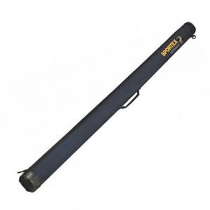 Tub lanseta Super Safe VI, 165cm Sportex