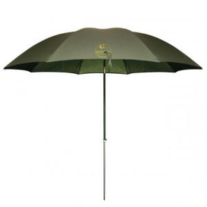 Umbrela Baracuda U1, 250cm