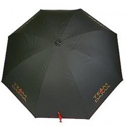 Umbrela Brolly 2x2m Team Daiwa