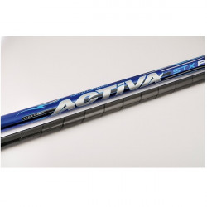 Varga Activa STX 7m Trabucco