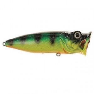 Vobler Popper Pike Strike Pro 7cm / 11,5g culoare C029