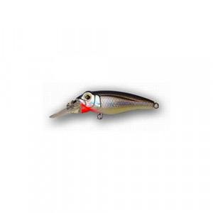 Vobler Strike Pro Pygmy 4cm, 2.5g culoare A010