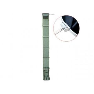 Juvelnic N14 / 3m / plasa rara / 42x31cm / Baracuda