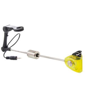 Swinger CXP Deluxe cu led galben Carp Expert