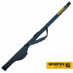 Tub rigid Baitcast Super Safe XI, 212cm Sportex