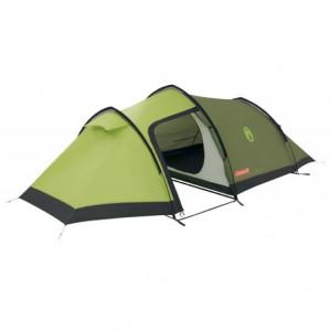 Cort camping Caucasus 3 persoane Coleman