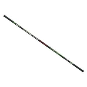 Varga Genesis Pro Limited Pole 8m Jaxon