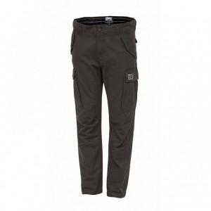 Pantaloni Cargo Savage Gear