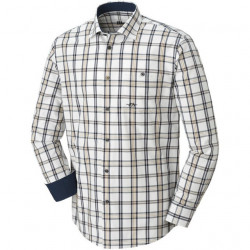 Camasa Blaser Oxford Modern Fit