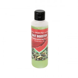 Aditiv Bait Booster 250ml Benzar Mix