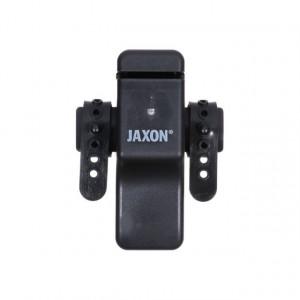 Avertizor Jaxon Smart Carp cu prindere pe lanseta