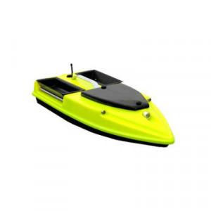 Barcuta plantat Smart Boat Exon Lipo, 2 cuve, radiocomanda 2.4 Ghz, 6 canale