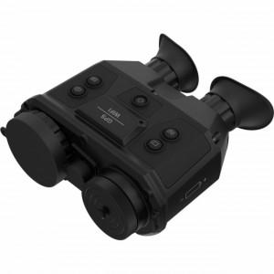 Binoclu Hikmicro DS-2TS16-50VI/W Night Vision