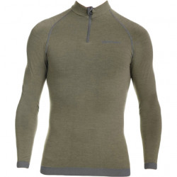 Bluza corp Spring First-Layer Aero2