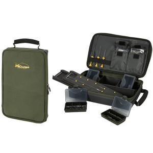Borseta Pioneer Pro Bag K-Karp