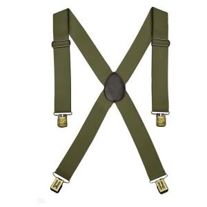 Bretele pentru Pantaloni Verney-Carron